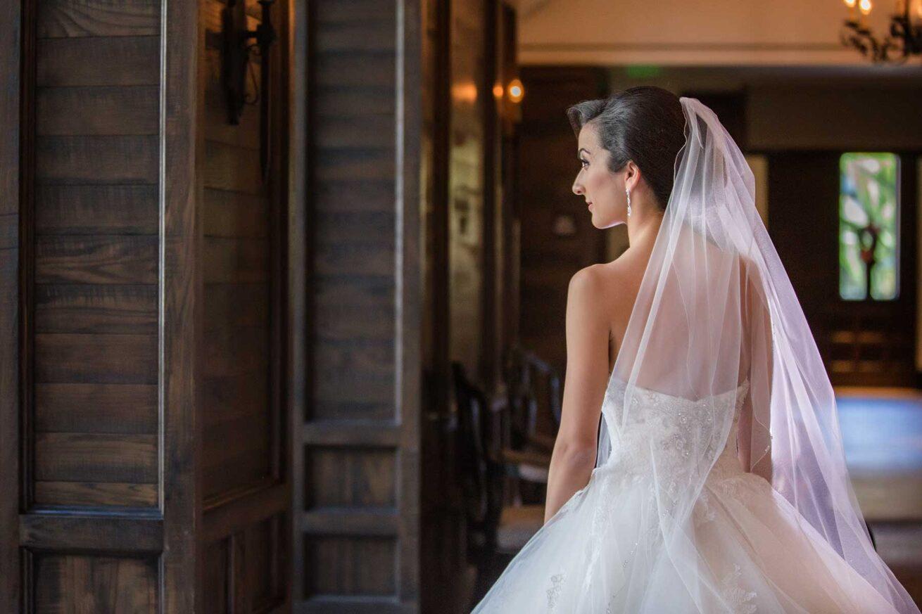 ava-bride