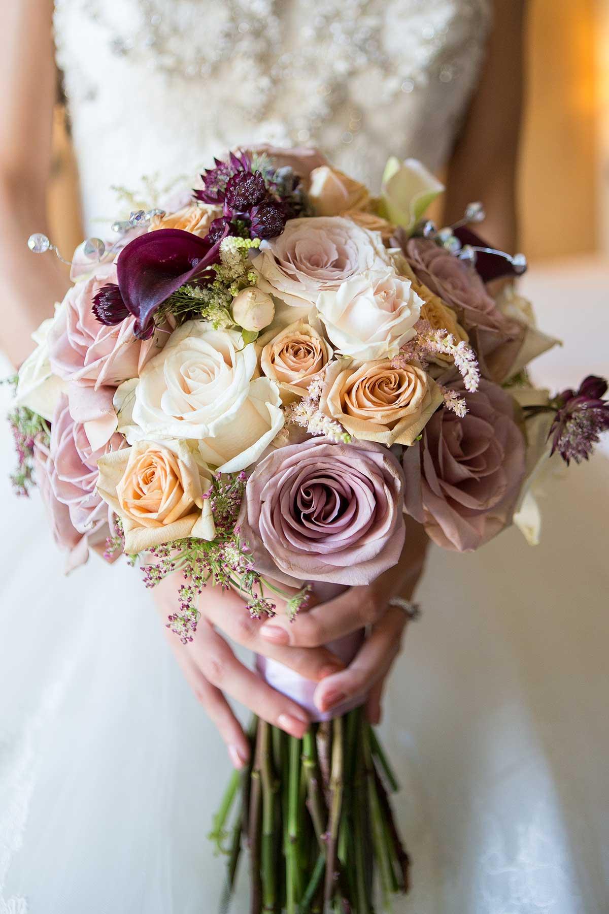 ava-flowers